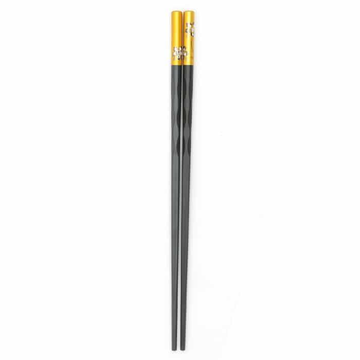 gold-chinese-fibreglass-chopstick-set-2
