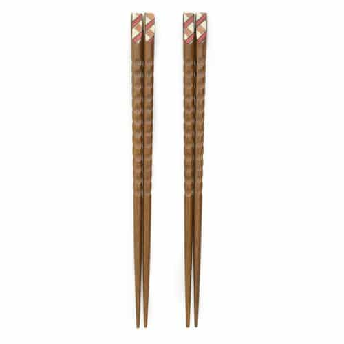 flat-top-stripped-japanese-chopsticks-1