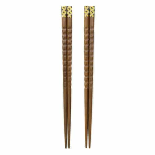 flat-top-woven-japanese-chopsticks-1