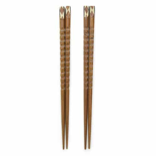 flat-top-checked-japanese-chopsticks-1