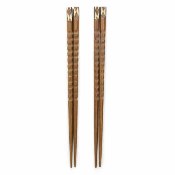 flat-top-checked-japanese-chopsticks-1