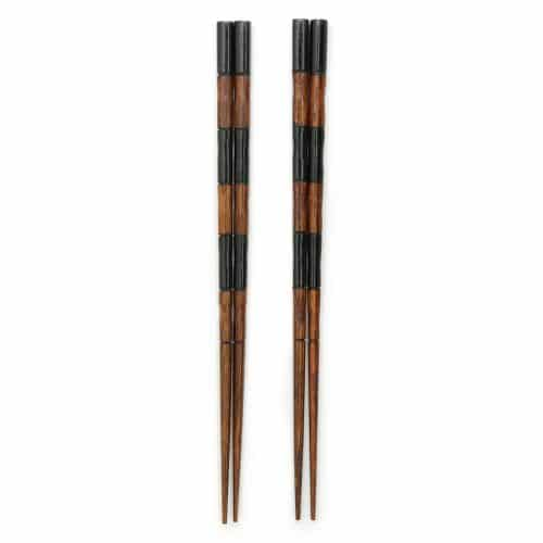 jungle-black-chopsticks-1