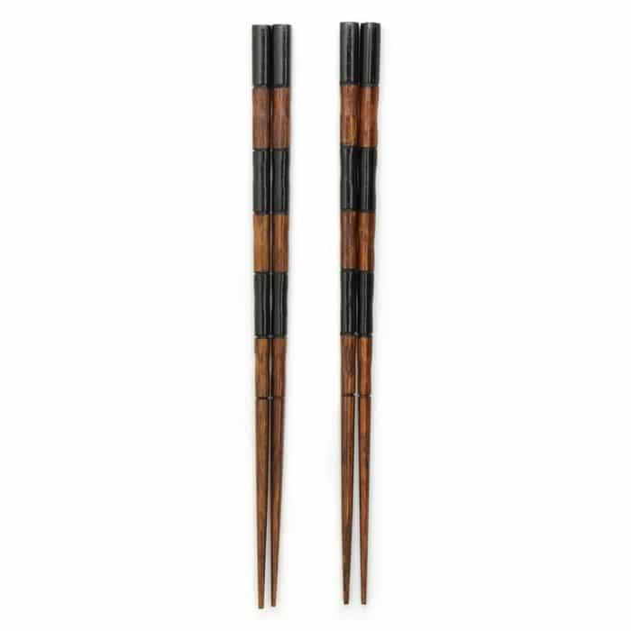 jungle-black-chopsticks-1