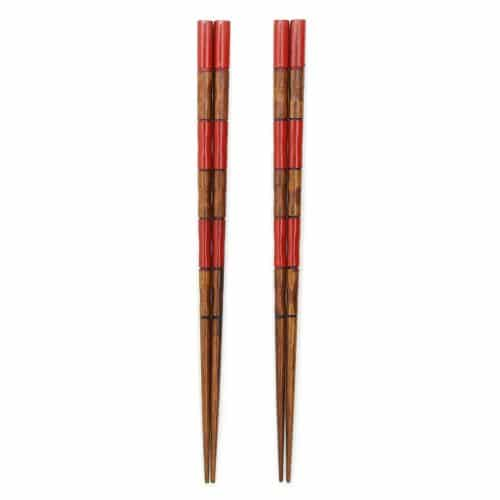 jungle-red-chopsticks-1