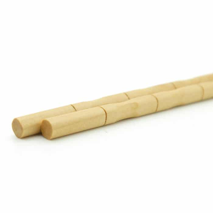 jungle-pine-chopsticks-3