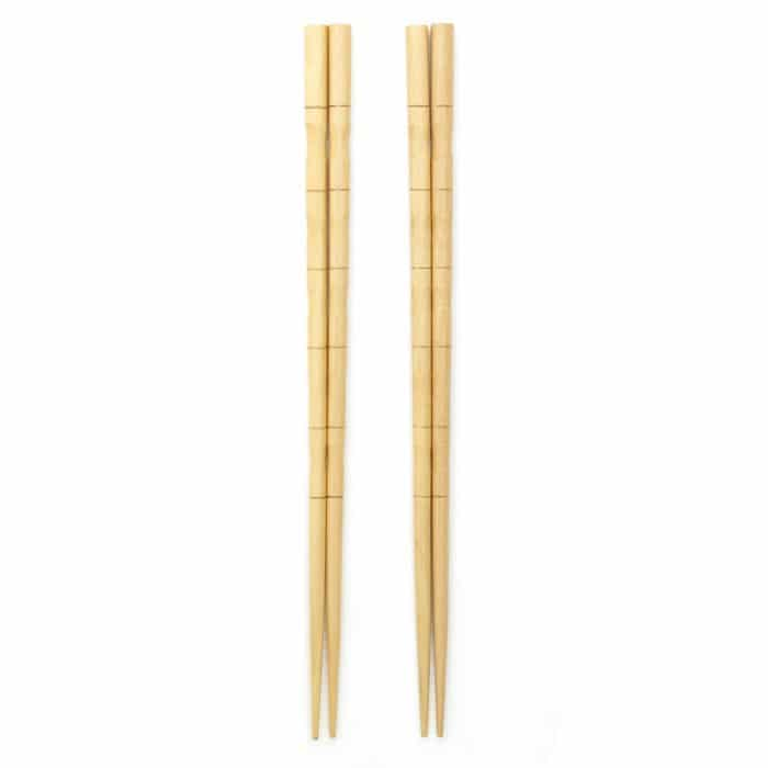jungle-pine-chopsticks-1