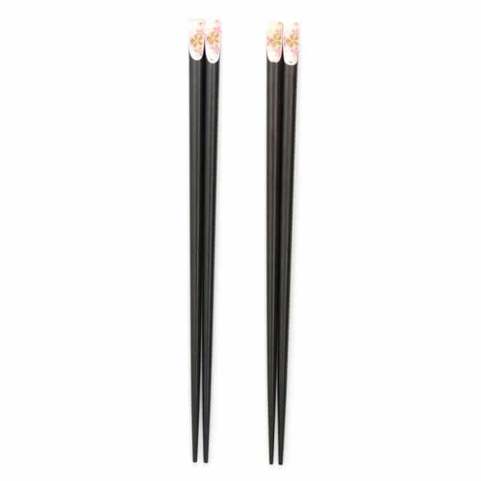 flat-top-flower-japanese-chopsticks-1