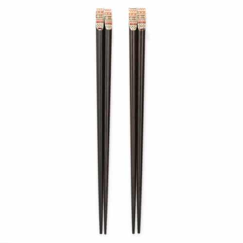 flat-top-aztec-japanese-chopsticks-1