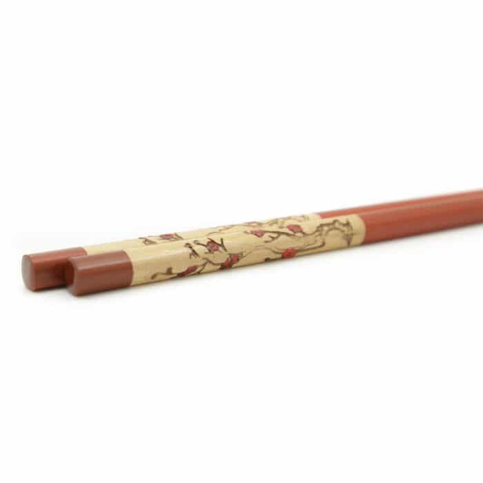 hand-cherry-blossom-chopstick-set-w-rests-4