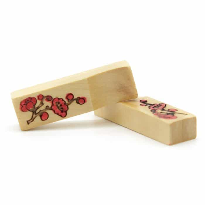 hand-cherry-blossom-chopstick-set-w-rests-6