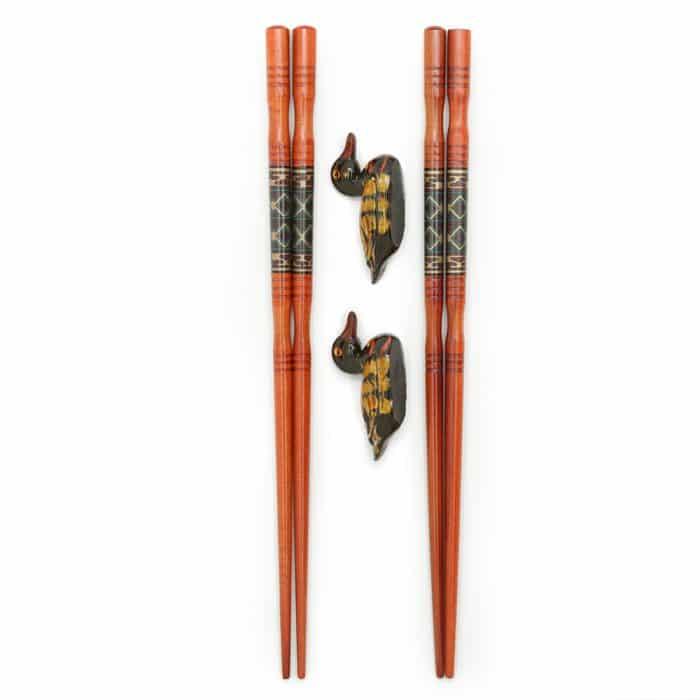 hand-etched-chopstick-set-w-rests-1