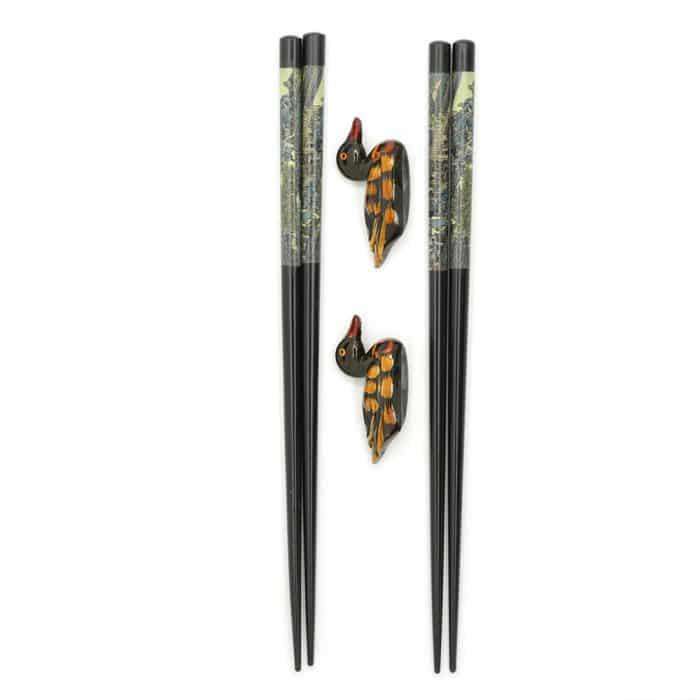 black-village-print-chopstick-set-w-rests-1