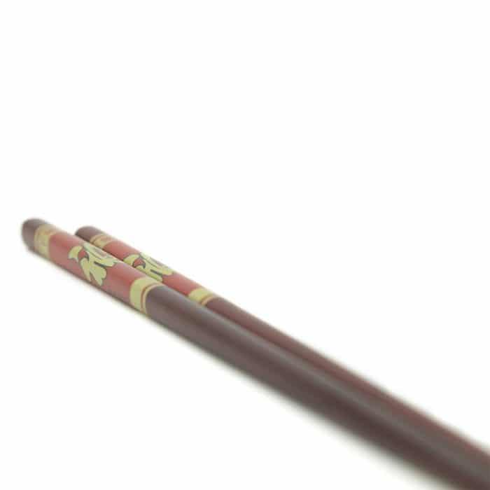 mahogany-script-chopstick-set-w-rests-2
