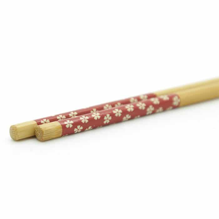 classic-red-floral-chinese-chopsticks-3