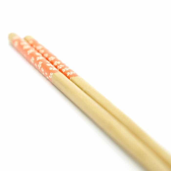 classic-orange-floral-chinese-chopsticks-2