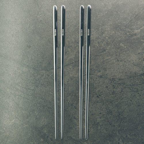 modern-silver-titanium-chopsticks-1