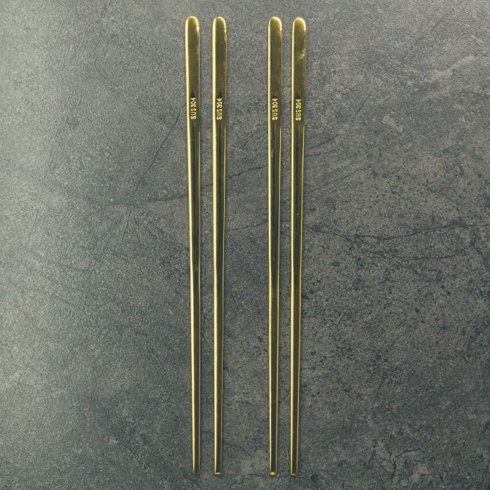 modern-gold-titanium-chopsticks-1
