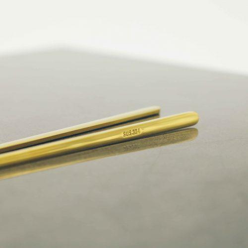 modern-gold-titanium-chopsticks-2