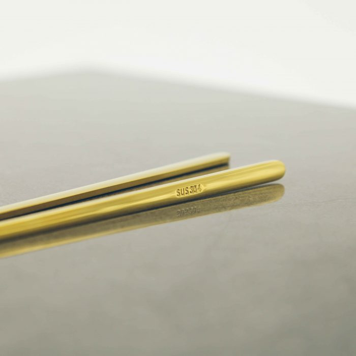 modern-gold-titanium-chopsticks-2