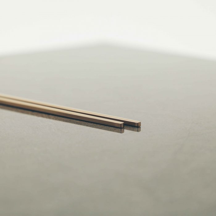 modern-rose-gold-titanium-chopsticks-4