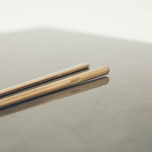 modern-rose-gold-titanium-chopsticks-2