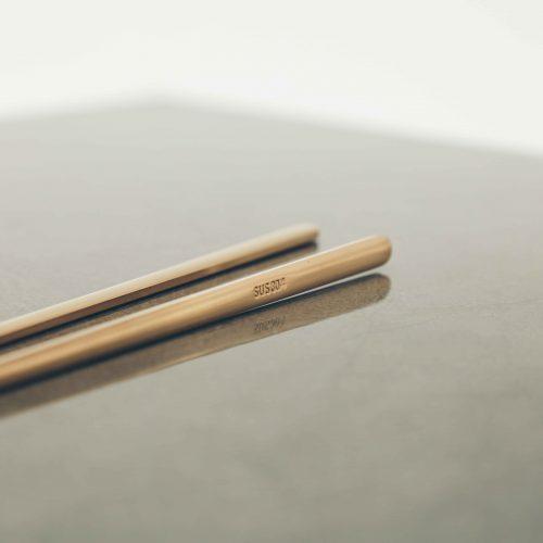modern-rose-gold-titanium-chopsticks-2