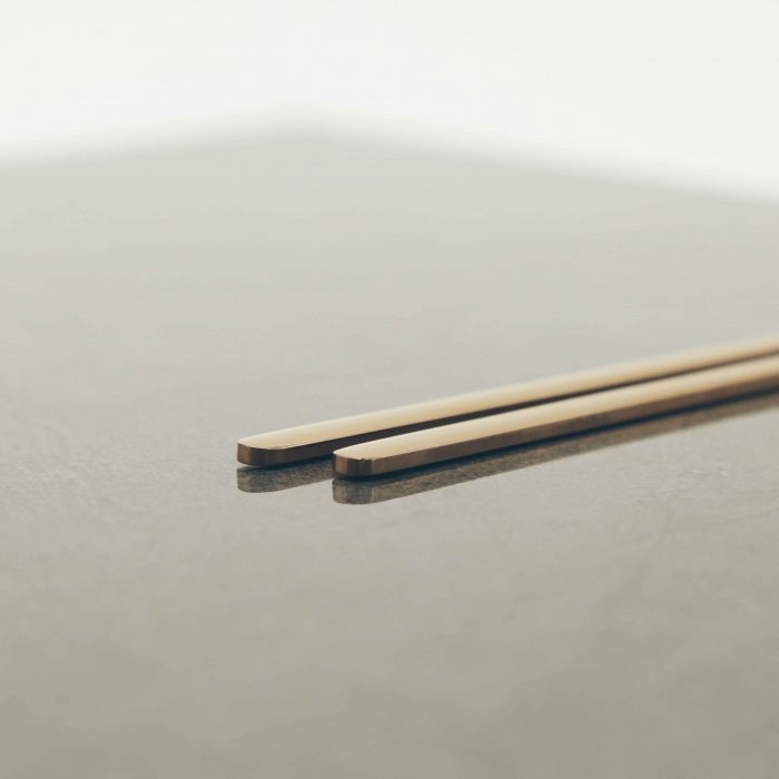 modern-rose-gold-titanium-chopsticks-3