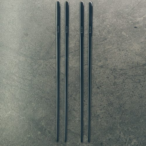 modern-black-titanium-chopsticks-1