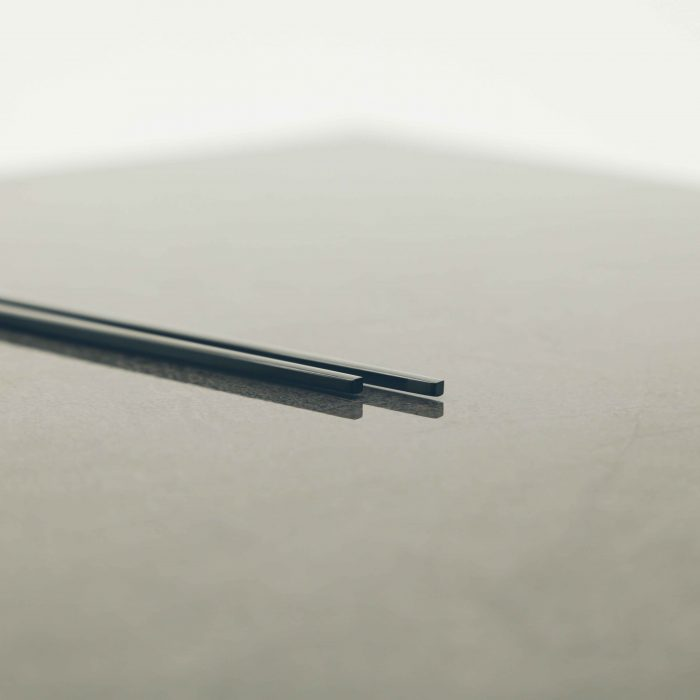 modern-black-titanium-chopsticks-4