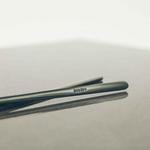 modern-black-titanium-chopsticks-2