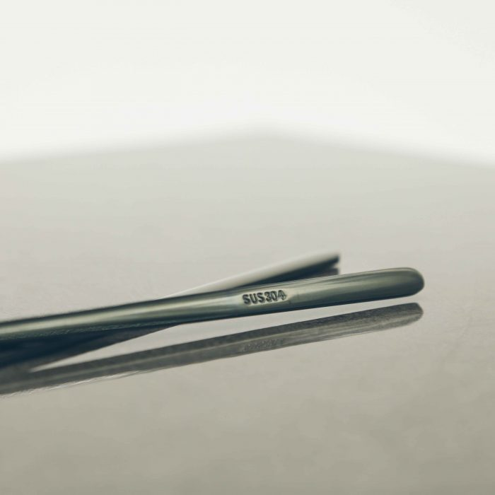 modern-black-titanium-chopsticks-2