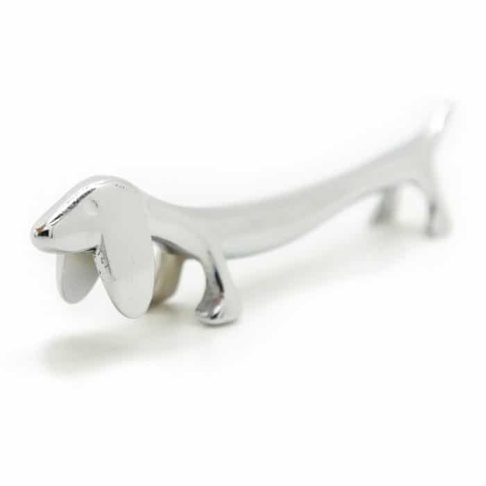 silver-dashhound-chopstick-rests-3