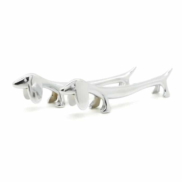 silver-dashhound-chopstick-rests-2