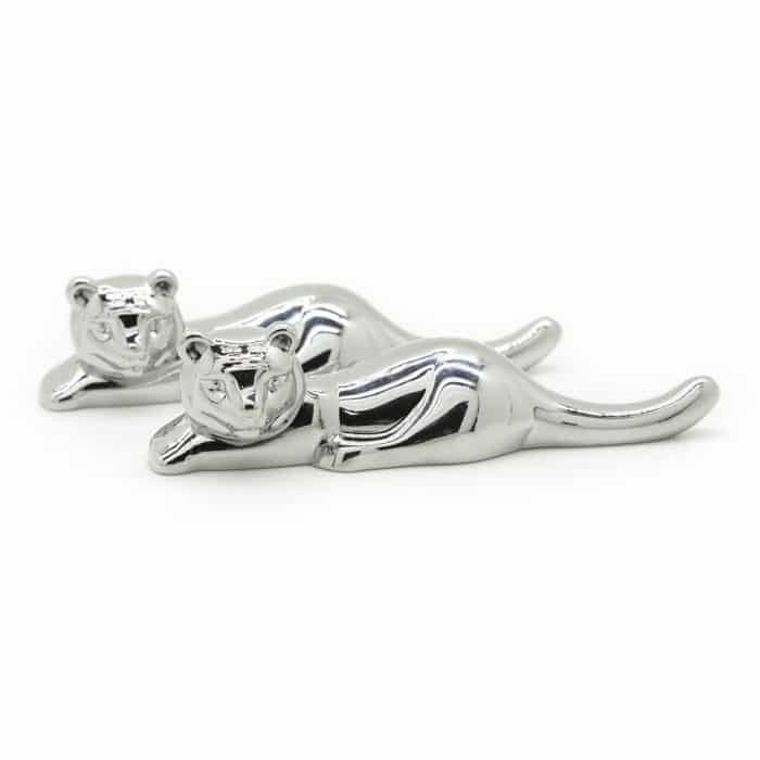 silver-crouching-tiger-chopstick-rests-1