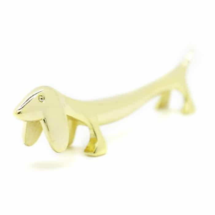 golden-dachshund-chopstick-rests-2
