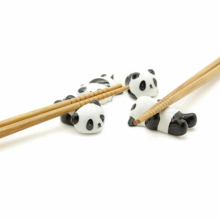 lazy-panda-chopstick-rest-6