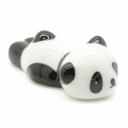 lazy-panda-chopstick-rest-2