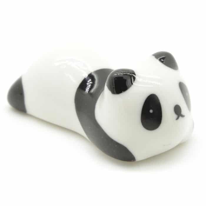 lazy-panda-chopstick-rest-4