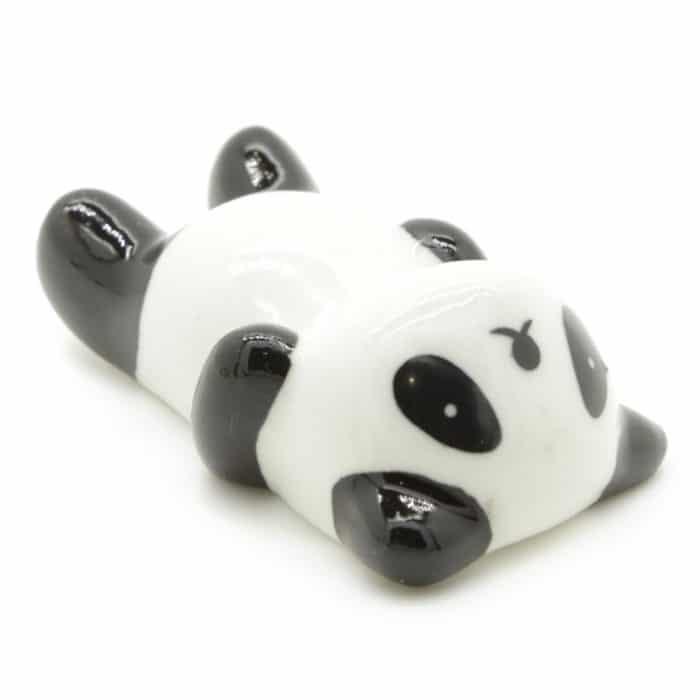 lazy-panda-chopstick-rest-5