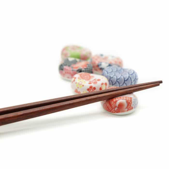 unique-ceramic-japanese-chopstick-rests-6