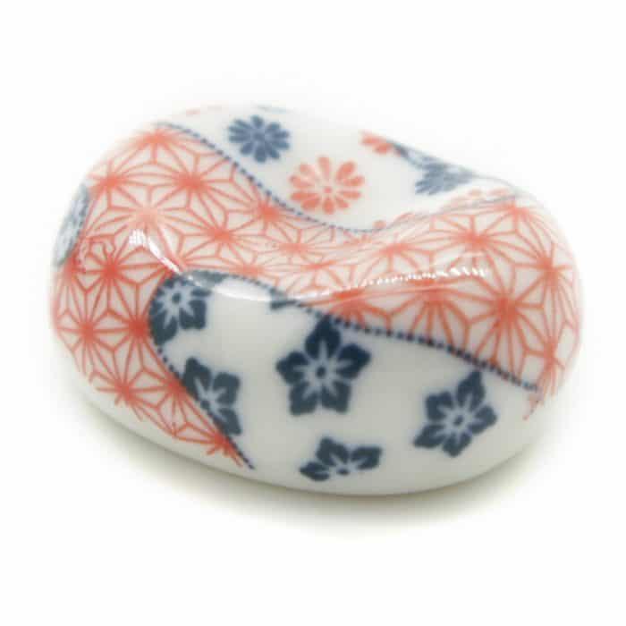 unique-ceramic-japanese-chopstick-rests-3
