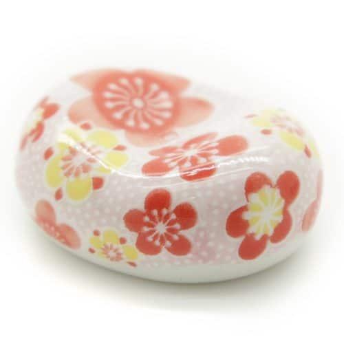 unique-ceramic-japanese-chopstick-rests-2