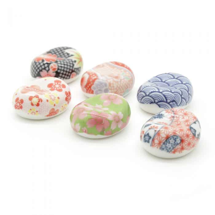 unique-ceramic-japanese-chopstick-rests-1