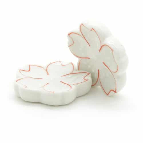 ceramic-sakura-chopstick-rests-2