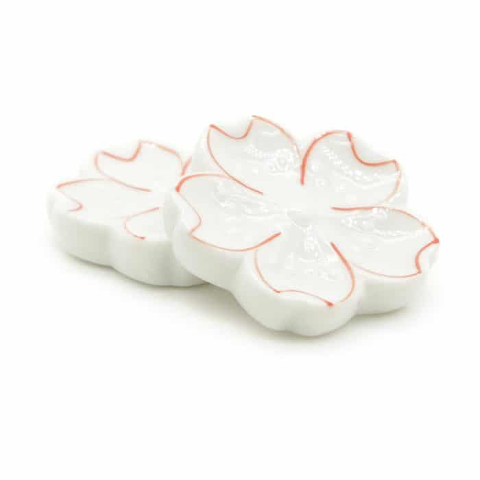 ceramic-sakura-chopstick-rests-1