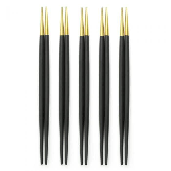 modern-black-gold-chopstick-set-1