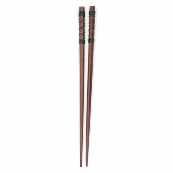 handmade-japanese-chopstick-set-2