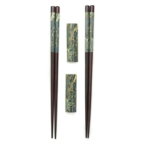 dark-wood-village-print-chopstick-set-w-printed-rests-1