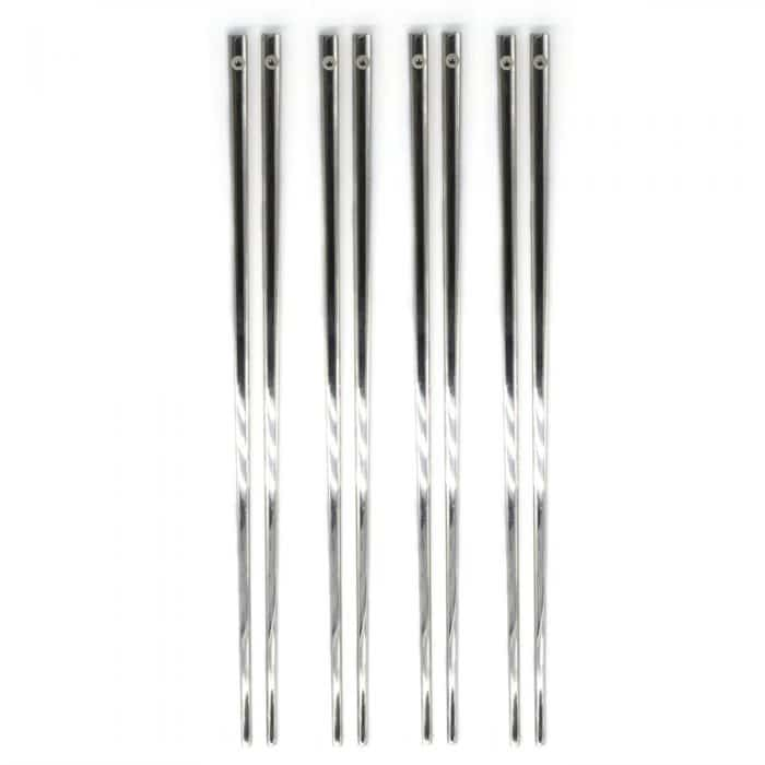silver-luxury-mirror-polished-square-chopsticks-1