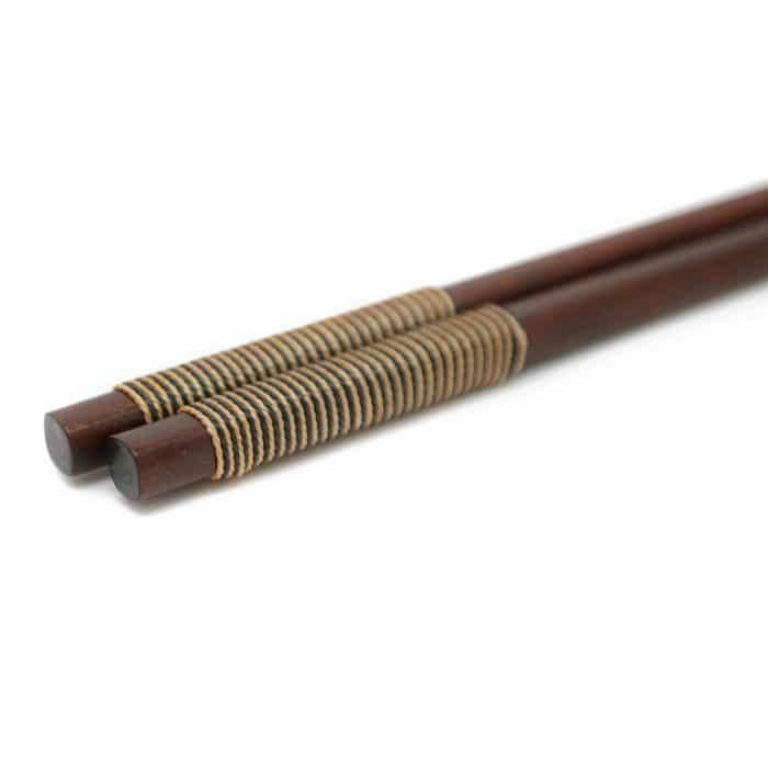 handmade-japanese-chopstick-set-6